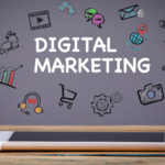 digitalais marketings